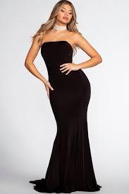 formal dresses u2013 shop priceless