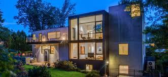 kimberly casey daryl judy washington dc real estate and homes