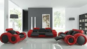 Inexpensive Modern Sofa Affordable Modern Leather Sofa Modern Leather Sofa Vs Fabric