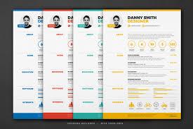 stunning design one page resume template word fun iwork templates