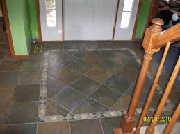 floor design beauteous picture of screened front porch decoration