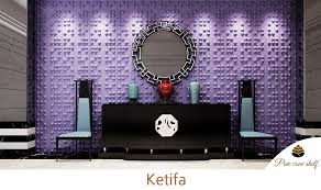 3d wall panels 3d wall panels image result for 3d wall panels 3d