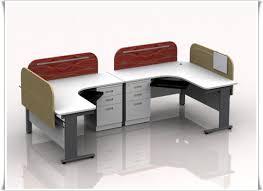modular wardrobe furniture india bedroom furniture modular kitchen furniture display and storage