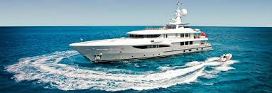 los angeles rental the 1 yacht rental in los angeles la yacht charers
