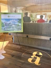 home design center alpharetta blog edward andrews homes