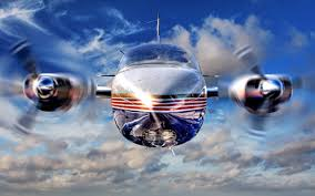 best quality aircraft wallpapers interesting best quality