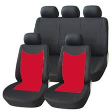 Automobile Upholstery Fabric Popular Custom Auto Upholstery Fabric Buy Cheap Custom Auto