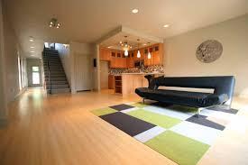 modren carpet tiles in homes are excellent flooring options for