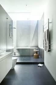 stylish floor tiles design for modern kitchen floors ideas by