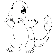 pokemon coloring pages misty pokemon color pages printable ash and misty printable coloring page
