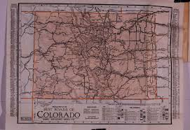 Map Of Colorado Cities And Towns by Colorado Pocket Maps Clason Map Company And Other Publishing