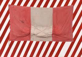 Japan War Flag Exhibit Pacific Standard Time