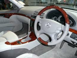 lexus v8 pakwheels mercedes benz e class 2002 2009 prices in pakistan pictures and