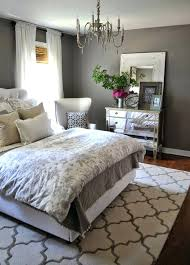 gray wall bedroom bedroom colors paint best bedroom colors ideas on grey home office