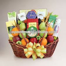 cheap baskets for gifts wicker baskets for gifts wholesale empty wicker gift baskets with