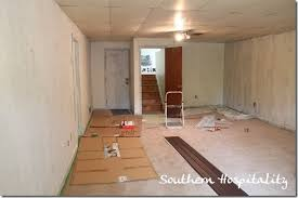 painting paneling in basement download painting wood paneling basement e bit me