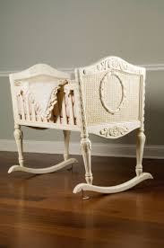 16 best baby cradles images on pinterest baby cradles green