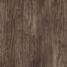 balterio luxury laminate flooring tradition sapphire weathered oak 537