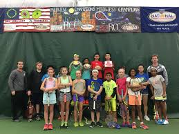 winners thanksgiving hours blog racquet club of columbus the finest tennis facility in