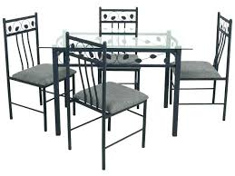 table de cuisine chaises ensemble table et chaise but chaise but cuisine with