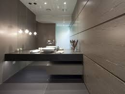 bathroom design bathroom design tool inspire bathrooms u201a bathroom