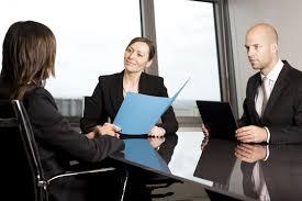 bewerbungsgespräche bewerbungsgespräch eine wichtige chance