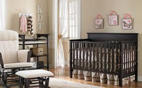 burlington baby department dfwchild best one stop shop for baby goods baby depot