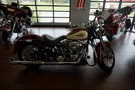 page 1 new used road smith motorcycle for sale