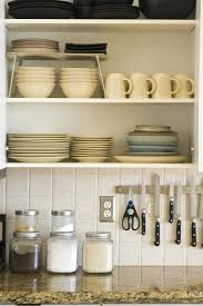 cabinet supply store near me kitchen supply store near me kitchen astounding kitchen supplies