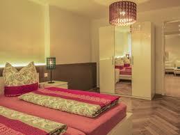 Design Spiegel Schlafzimmer Ferienwohnungen Spiegel Cramergasse Lindau Am Bodensee