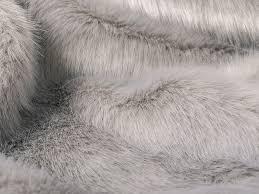 Faux Fur Throw Grey Interior Luxury Faux Fur Blanket With Mink Faux Fur Throw Blanket