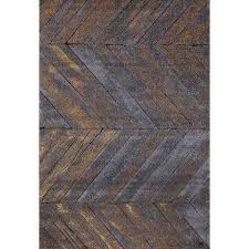 Gray Area Rug Excellent Loomed Tone On Otero Floral Wool Area Rug 9 X 12