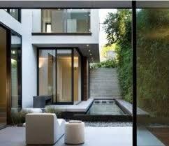 desain jendela kaca minimalis desain kaca jendela rumah minimalis rumalis desain rumah