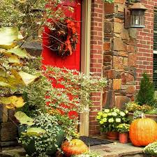 Frugal Home Decorating Ideas 5 Frugal Fix Ups For Fall Home Decorating U2022 The Budget Decorator