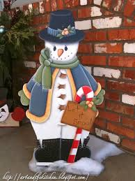 Christmas Yard Decorations 738 Best Yard Art Christmas Images On Pinterest Christmas Ideas