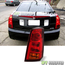 2003 cadillac cts backup light cover car truck lights for cadillac cts with warranty ebay