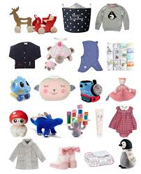20 christmas gift ideas for baby u0027s first christmas mummy in the city