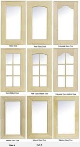 Glass Inserts For Kitchen Cabinets by The Glass Sash Cabinet Doors In The Upper Cabinet Open Up The