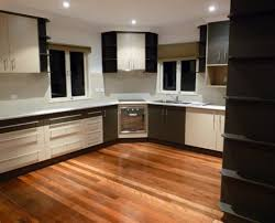 kitchen kitchen cabinets design layout awesome kitchen design