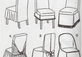 chair cover patterns sewing pattern for chair covers warm chair covers patterns