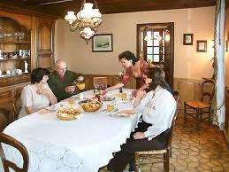 chambre d hote villars les dombes chambres d hôtes chez daniel et zdenka chambres villars les dombes