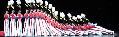 rockettes tickets radio city christmas spectacular starring the rockettes tickets