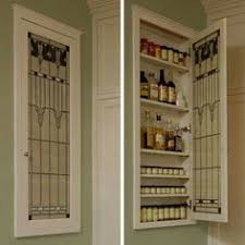 glass cupboard doors glass front cabinetry leaded glass cabinets glass cabinet doors