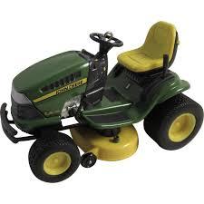 best 25 lawn tractors ideas on lawn mower tractor