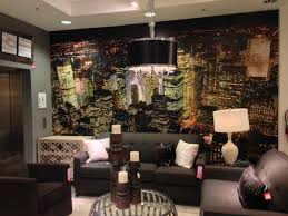 Home And Design Expo Centre Toronto Pictures Of Murals Sent By Our Clients Buy Prepasted Wallpaper