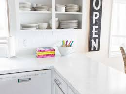how to paint formica kitchen cabinets painting formica kitchen cabinets painting formica kitchen cabinets
