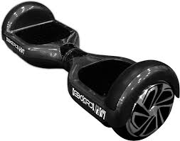 e board electric scooter board price in india buy e board