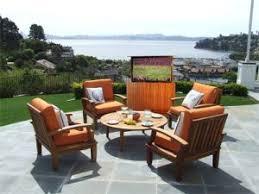 outdoor tv lift cabinet matukewicz furniture tv lift cabinets tv lifts tv lift furniture