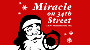 detroit thanksgiving day parade tickets miracle on 34th street a radio play san diego tickets n a at