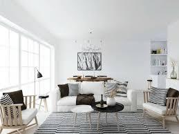 brilliant nordic interior design u2013 cagedesigngroup